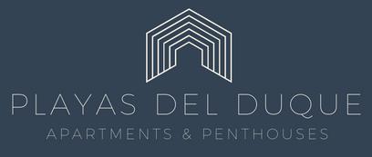 Playas del Duque Apartments for Sale